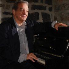 Étienne Bouchard